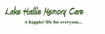 Lake Hallie Memory Care
