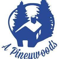 A Pineywoods Home Heath Care