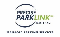 Precise Parklink Inc
