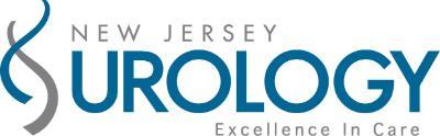 New Jersey Urology, LLC