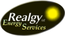 Realgy Energy Services
