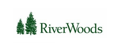 RiverWoods Continuing Care Retirement Community