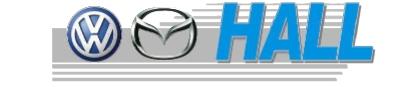 Hall Imports LLC