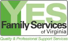 Average Mental Health Technician Salaries In Virginia Indeed Com