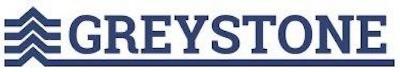 Greystone, Inc.