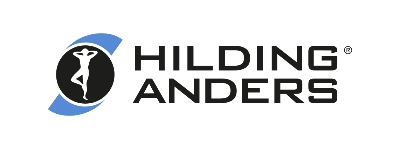 Logo firmy - HILDING ANDERS POLSKA