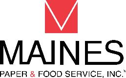 Maines Paper & Food Services, Inc