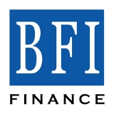 PT BFI Finance Indonesia Tbk logo
