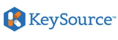 Keysource Acquisition