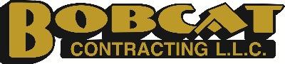 Bobcat Contracting