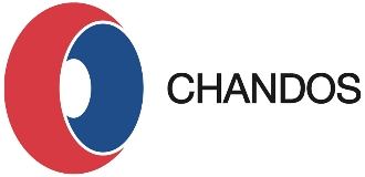 Chandos Construction