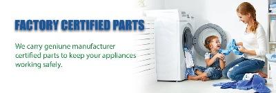 Reliable Parts, Inc