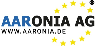 Aaronia AG - go to company page