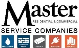Master Service Companies