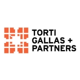 Torti Gallas and Partners