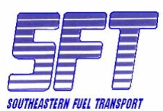 Southeastern Fuel Transport
