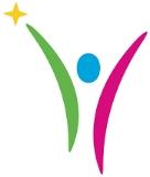 KW Habilitation logo