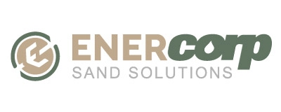 EnerCorp Sand Solutions Inc.