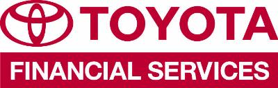 Toyota Financial Services Employee Reviews In Owings Mills, MD
