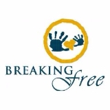 Breaking Free, Inc.