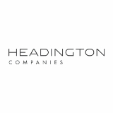 Headington Companies