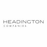 Headington Companies