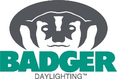 Badger Daylighting Inc.