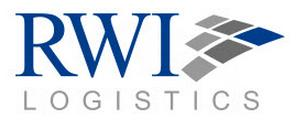 RWI Logistics LLC