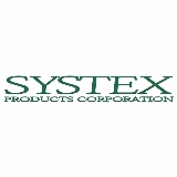 Systex Products Corporation