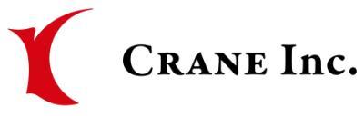 株式会社クレインのロゴ