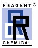 Reagent Chemical & Research Inc