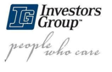 Investors Group Financial Services