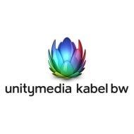 Unitymedia-Logo