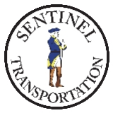 SENTINEL TRANSPORTATION