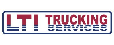 LTI Trucking Services Inc