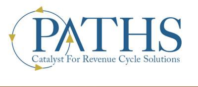 PATHS,LLC