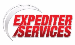 Expediter Services