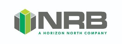NRB Inc.
