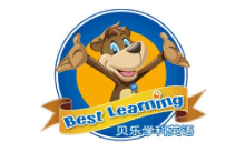 Best Learning English