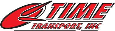Time Transport, Inc.