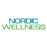 Nordic Wellness logo