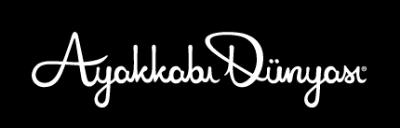 Ayakkabı Dünyası'in logosu