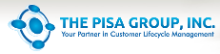 The Pisa Group