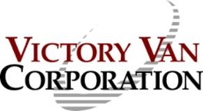 VICTORY VAN CORPORATION