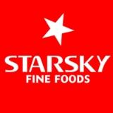 STARSKY FINE FOODS INC