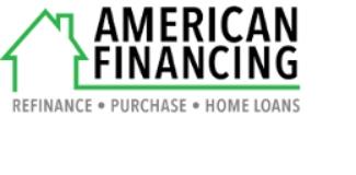 American Financing Corporation