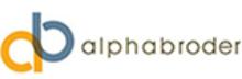 Logo alphabroder