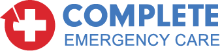 Complete Emergency Care I, LLC