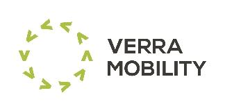Verra Mobility