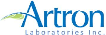 Artron Bioresearch Inc logo